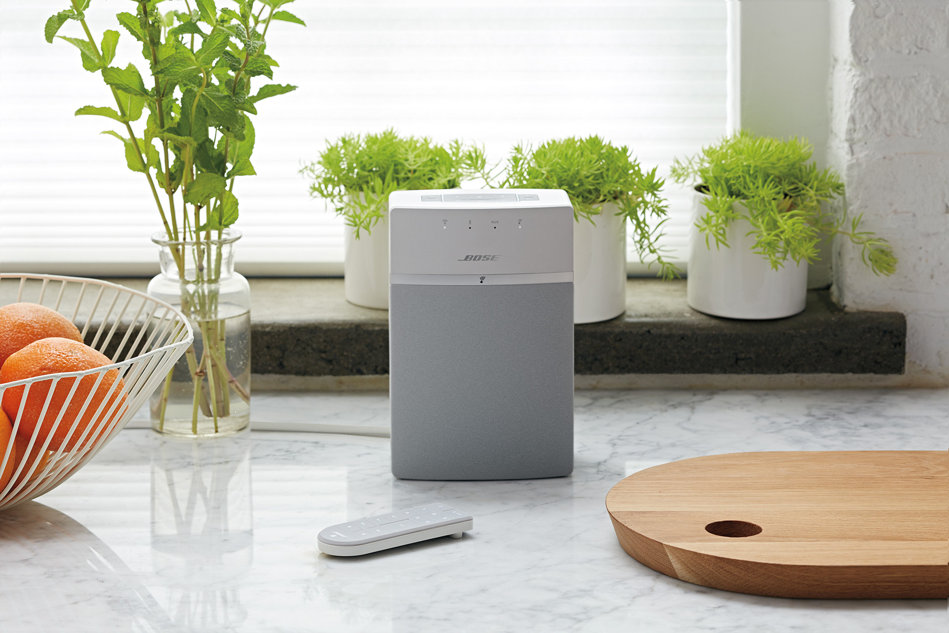 bose soundtouch 10. soundtouch 10 wireless music system. bose soundtouch .