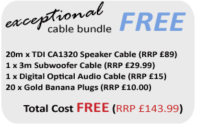 http://exceptional-av.co.uk/media/catalog/product/c/a/cable-bundle-march-12_29_1_1_1.jpg