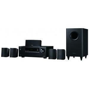 Onkyo HT-S3800 Home Cinema System 5.1