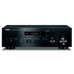 Yamaha R-N402D MusicCast Network Receiver