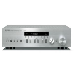Yamaha R-N402D MusicCast Network Receiver