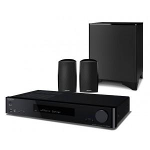 Onkyo LS5200 Home Cinema System 2.1