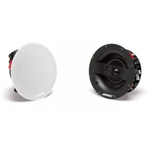 Bose 591 in-ceiling speakers (Open Box)