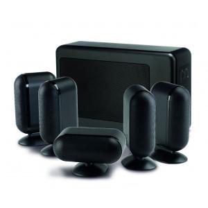 Q Acoustics 7000i 5.1 Slim Speaker Package