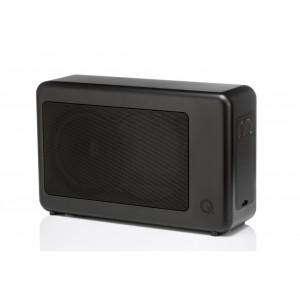Q Acoustics 7060S Subwoofer