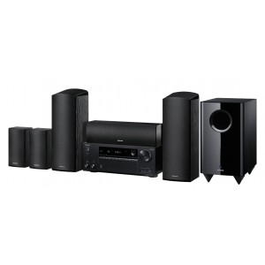 Onkyo HT-S7805 Home Cinema Package