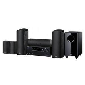 Onkyo HT-S7805 5.1.2 Home Cinema System