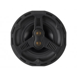 Monitor Audio AWC265-T2 In Ceiling Speaker
