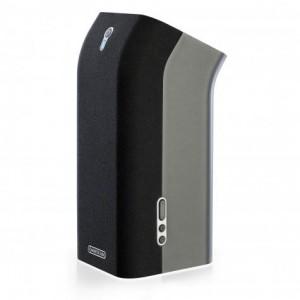 Monitor Audio Airstream S150 Speaker  Black