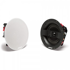 Bose Virtually Invisible 791 in-ceiling speaker Mk II (pair)