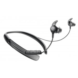 Bose QC30 QuietControl Wireless Noise Cancelling Headphones