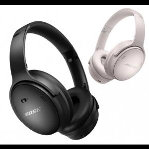 Bose QC45 QuietComfort 45 Noise Cancelling Wireless Headphones