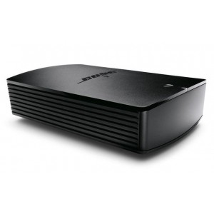 Bose SoundTouch SA-5 Amplifier SA5