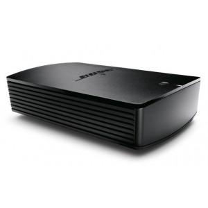 Bose SoundTouch SA-5 Amplifier (Open Box)