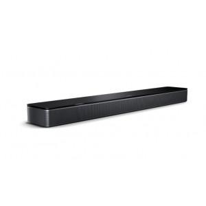 Bose Smart Soundbar 300 (Open Box)
