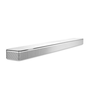 Bose Soundbar 700 (Open Box, White)
