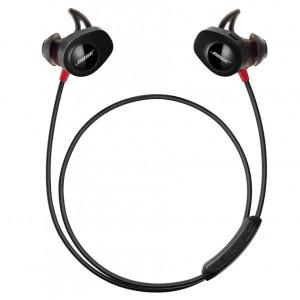Bose SoundSport Pulse Wireless Headphones Bluetooth