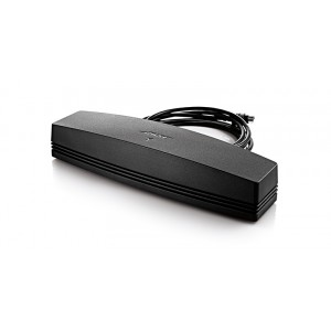 Bose SoundTouch Adaptor II with Bluetooth