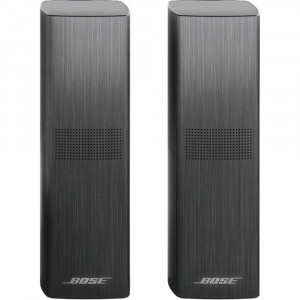 Bose Surround Speakers 700 Black