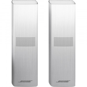 Bose Surround Speakers 700 White