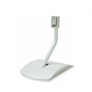 Bose UTS-20 Series II universal table stand White