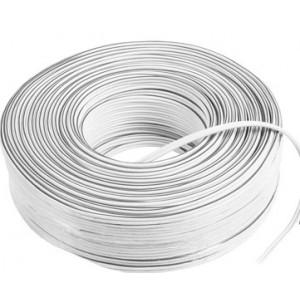Exceptional Cable Bundle (2.0)