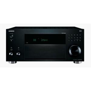 Onkyo PR-RZ5100 Network AV Controller - Black