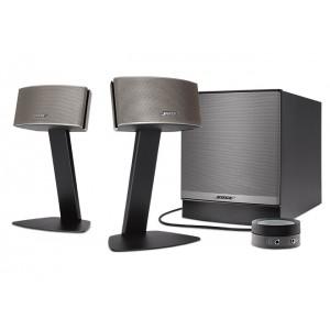 Bose Companion 50 Multimedia Speaker System