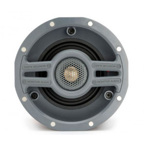 Monitor Audio CWT140 In Ceiling Speaker