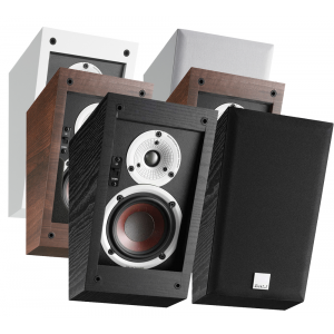 Dali ALTECO C-1 Speakers Dolby Atmos