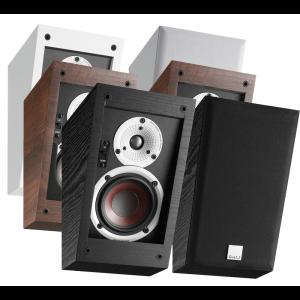 Dali ALTECO C-1 Speakers Dolby Atmos
