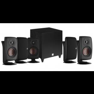 Dali Fazon 3 Speaker Package 5.1