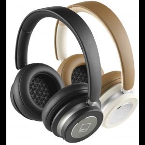 Dali IO-6 Wireless Headphones Active Noise Cancelling
