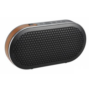 Dali Katch Battery powered high end bluetooth speaker