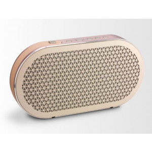 Dali Katch Battery powered high-end bluetooth speaker - Cloud Gray