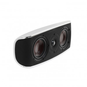 DALI Fazon LCR White (Single Speaker)