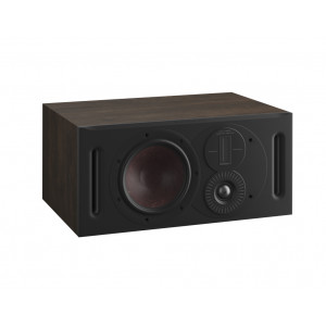 Dali Opticon Vokal MK2 Speaker Tobacco Oak