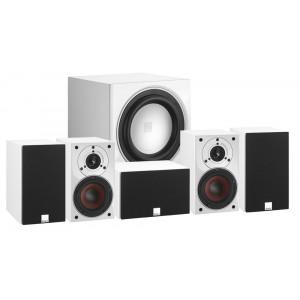 Dali Zensor Pico 5.1 Speaker Package White