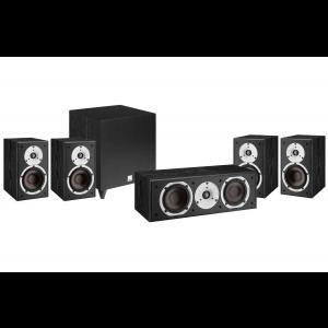 Dali Spektor 2 5.1 Speaker Package