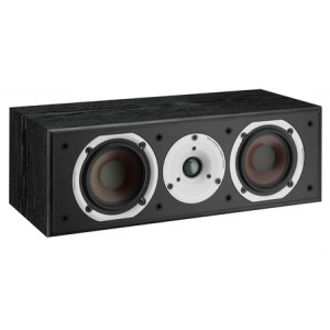 Dali Spektor Vokal Centre Speaker (Open Box, White