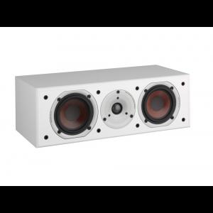 Dali Spektor Vokal Centre Speaker (Open Box, White)