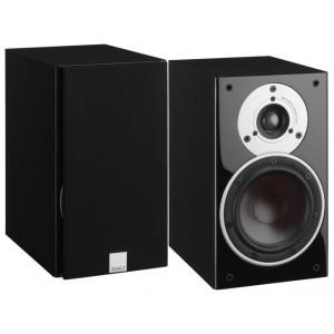 Dali Zensor 1 AX Active Bluetooth Speakers Black