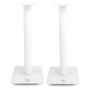 Dali Connect E-600 Stands (White)