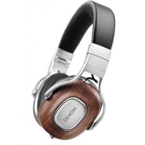 Denon AH-MM400 Over-Ear Headphones