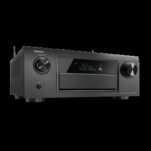 Denon AVR-X6300H AV Receiver