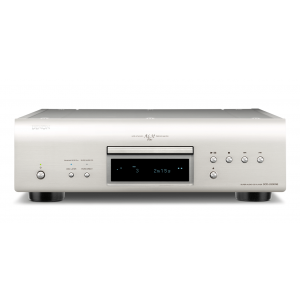 Denon DCD-2500NE Premium Super Audio CD Player