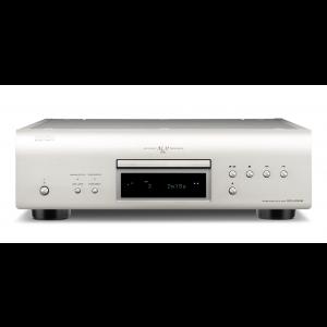 Denon DCD-2500NE Premium Super Audio CD Player