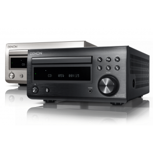 Denon RCD-M41DAB System CD Bluetooth DM41