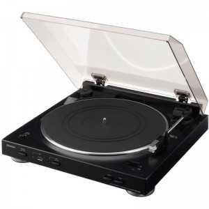 Denon DP200-USB Turntable