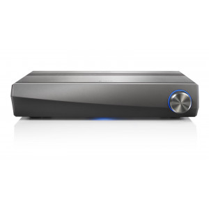 Denon HEOS AVR 5.1 Channel AV Receiver